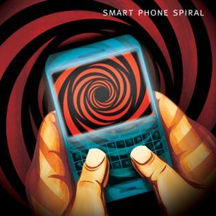 Smart Phone Spiral