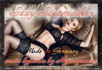 Sexy Stepmother