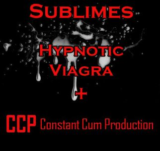 Sublime. Hypnotic Viagra-CCP