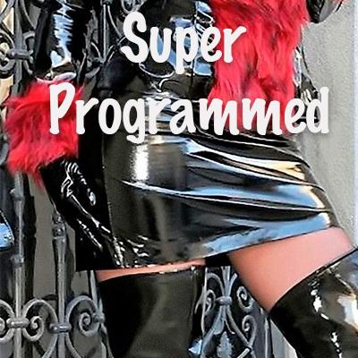 Super Programmed