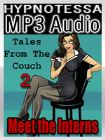 Tales From The Couch 2