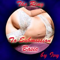 The Ring To Submissions - Basic