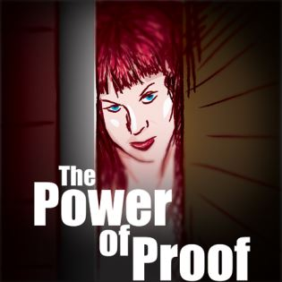 The Power Of Proof