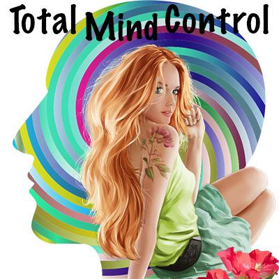 Total Mind Control