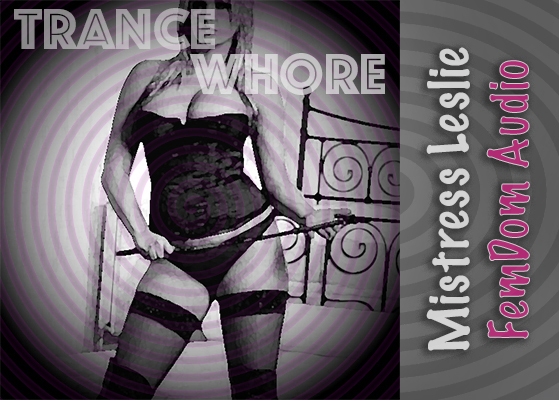 Trance Whore