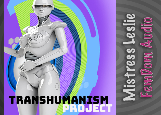 Transhumanism Project