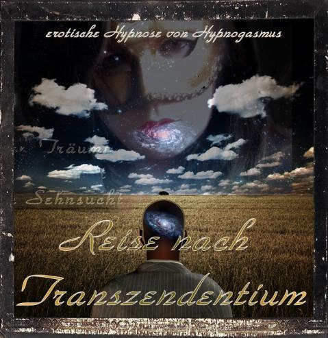 Reise nach Transzendentium