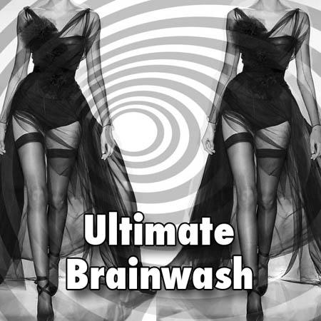 Ultimate Brainwash