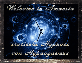 Welcome to Amnesia