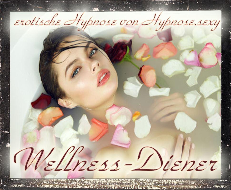 Wellness Diener
