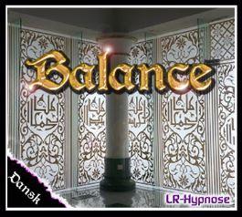 Balance-DANSK.mp3