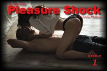 My Chamber--Room 1 - Pleasure Shock