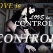 Love is Control