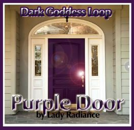 Dark Goddess Loop - Purple Door .mp3