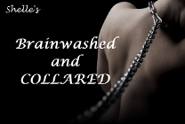 Brainwashed and Collared