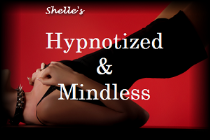 Hypnotized and Mindless
