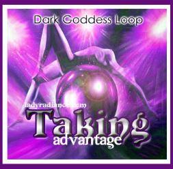 Dark Goddess Loop - Taking Advantage .mp3