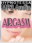 Airgasm (Re-Mastered)