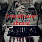 Abused Crossdresser