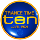 Trance Time 10
