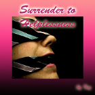 Surrender to helplessness