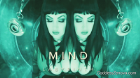 MIND LABYRINTH HD