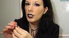 FEMININE DNA TRANSFORMATION PILL