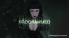 PROGRAMMED HD