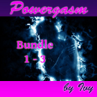 Powergasm Bundle