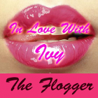 In Love With Ivy - The Flogger