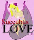 Succubus LOVE