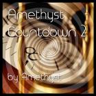 Amethyst Countdown 2
