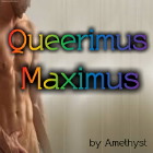 Queerimus Maximus