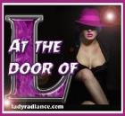At The Door Of L