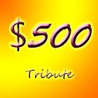 Tribute500PoisonIvy