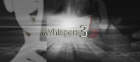 The Whispers 3