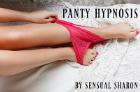 Panty Hypnosis