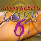 All you need is love Part 6