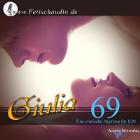 69 - Eine erotische Hypnose für IHN