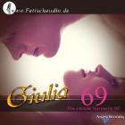 69 - Eine erotische Hypnose für SIE