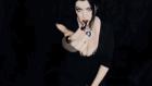 Dark Witch Enchants You