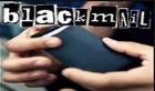 Blackmail Forgotten