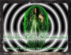 Goddess Kali's Sklavenmatrix
