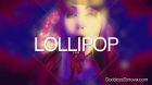 Lollipop Pleasure Loop HD