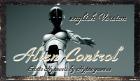 Alien Control Englsh Version