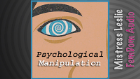 Psychological Manipulation