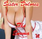 Dolores - The Enema