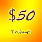 Tribute50PoisonIvy