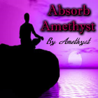 Absorb Amethyst