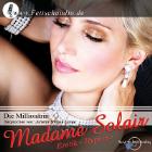 Die Millionärin - Eine erotische Hypnose